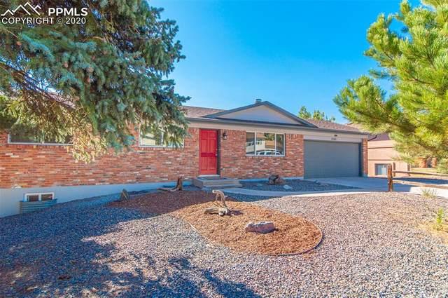 5765 Red Onion Way, Colorado Springs, CO 80918 (#7515127) :: 8z Real Estate