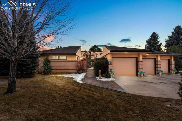 2781 Fawn Grove Court, Colorado Springs, CO 80906 (#7523031) :: The Harling Team @ HomeSmart