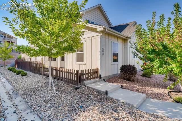 1583 Portland Gold Drive, Colorado Springs, CO 80905 (#7529143) :: Action Team Realty