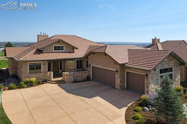 4085 Reserve Point, Colorado Springs, CO 80904 (#7567547) :: Fisk Team, RE/MAX Properties, Inc.