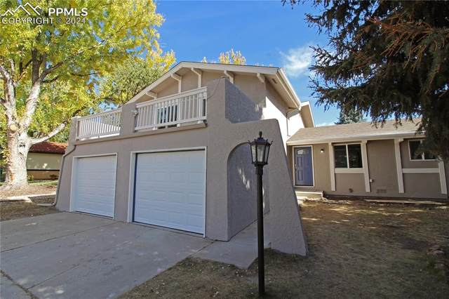 2925 Nevermind Lane, Colorado Springs, CO 80917 (#7579023) :: 8z Real Estate