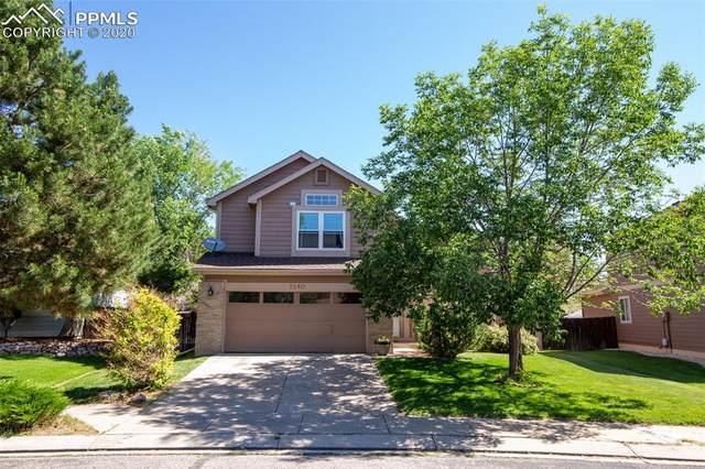 7140 Cotton Drive, Colorado Springs, CO 80923 (#7580208) :: 8z Real Estate