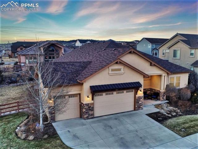 5914 Leon Young Drive, Colorado Springs, CO 80924 (#7589643) :: Fisk Team, RE/MAX Properties, Inc.