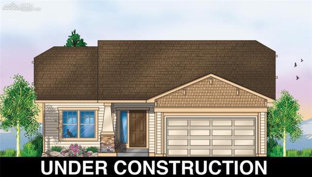 12619 Stone Valley Drive, Peyton, CO 80831 (#7592918) :: 8z Real Estate