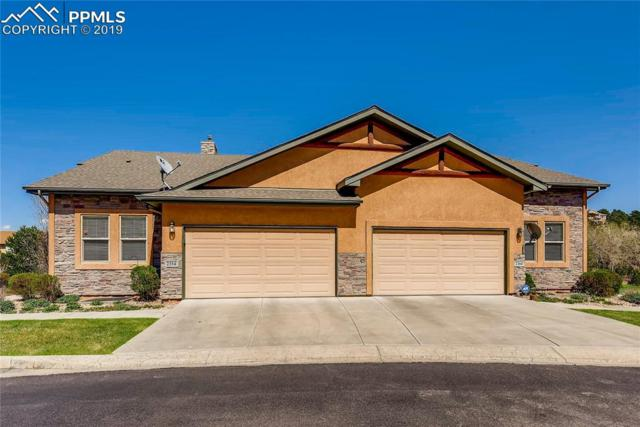 2354 Conservatory Point, Colorado Springs, CO 80918 (#7627448) :: The Hunstiger Team