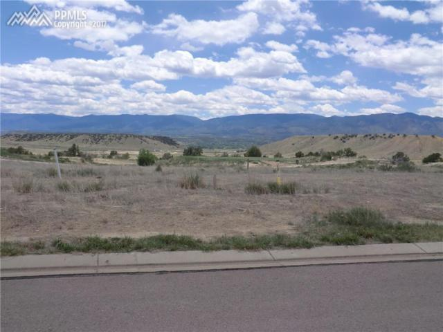 3536 Telegraph Trail, Canon City, CO 81212 (#7660471) :: 8z Real Estate