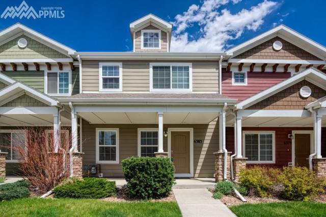 6383 Pilgrimage Road, Colorado Springs, CO 80925 (#7666482) :: 8z Real Estate