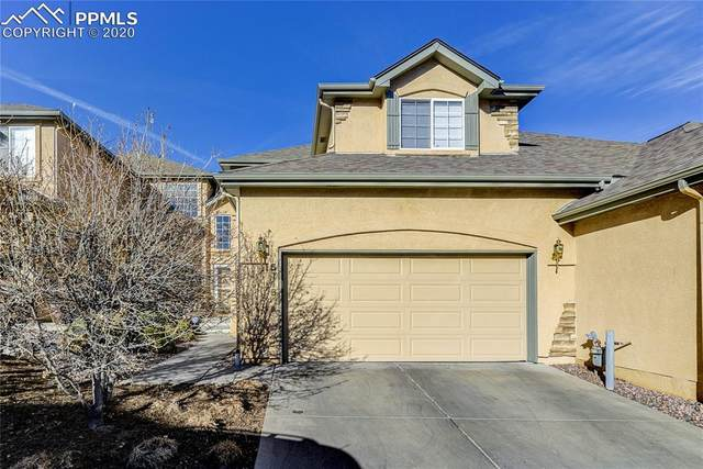 5715 Sonnet Heights, Colorado Springs, CO 80918 (#7672545) :: CC Signature Group