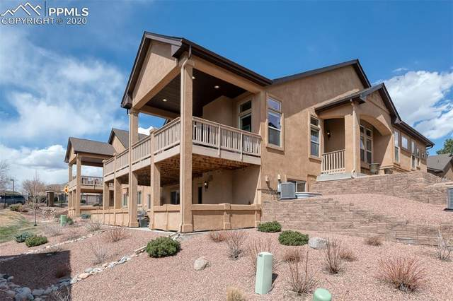 2111 London Carriage Grove, Colorado Springs, CO 80920 (#7674033) :: The Daniels Team
