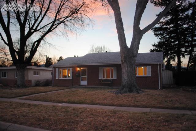 2408 N Meade Avenue, Colorado Springs, CO 80907 (#7713476) :: 8z Real Estate