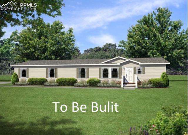 7114 Otoole Drive, Calhan, CO 80808 (#7723144) :: 8z Real Estate