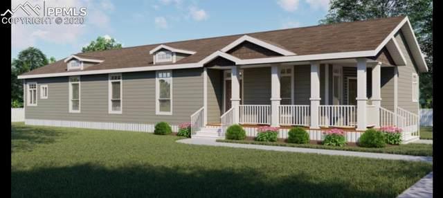 6020 Henderson Lane, Calhan, CO 80808 (#7802108) :: 8z Real Estate