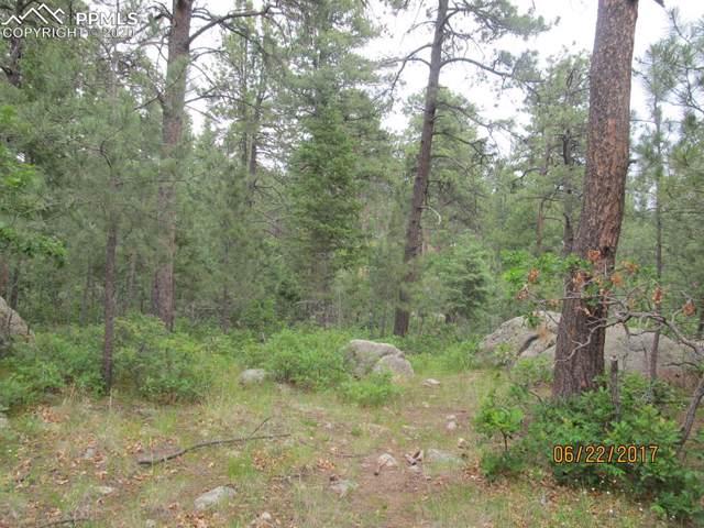 5777 Wellfleet Street, Colorado Springs, CO 80906 (#7805579) :: The Treasure Davis Team