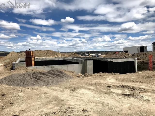 6957 Cumbre Vista Way, Colorado Springs, CO 80924 (#7811574) :: Fisk Team, RE/MAX Properties, Inc.
