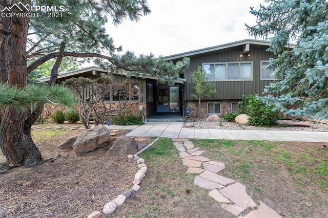 1900 Constellation Drive, Colorado Springs, CO 80905 (#7839746) :: Simental Homes | The Cutting Edge, Realtors