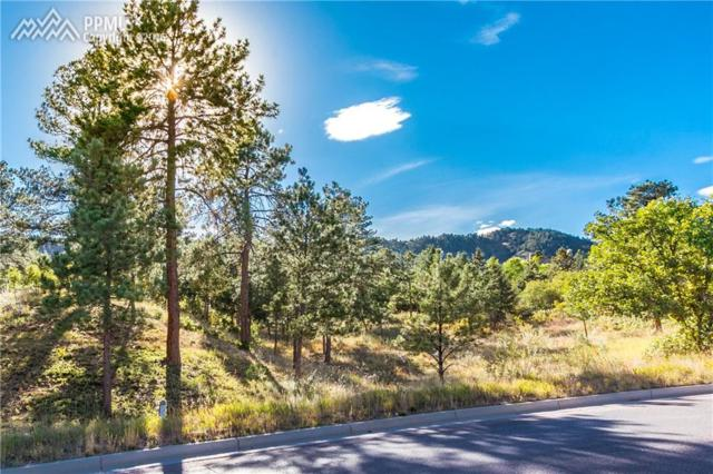 2405 Stratton Forest Heights, Colorado Springs, CO 80906 (#7840171) :: 8z Real Estate