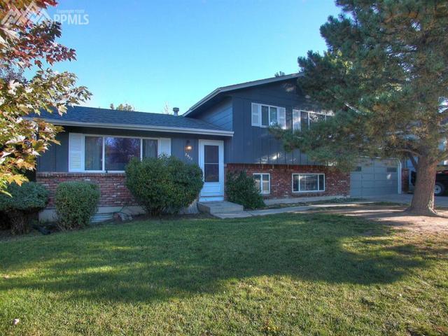 2920 Del Rey Plaza, Colorado Springs, CO 80918 (#7886681) :: 8z Real Estate