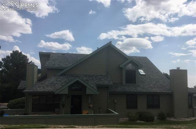 7847 Brandy Circle, Colorado Springs, CO 80920 (#7898189) :: The Scott Futa Home Team