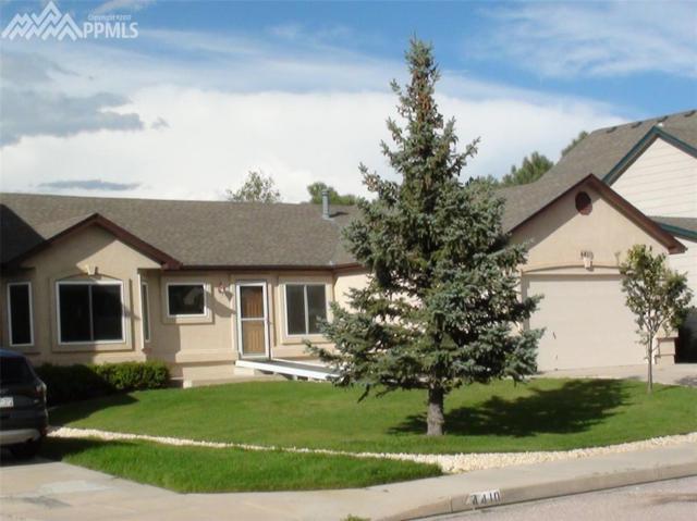 4420 Bays Water Drive, Colorado Springs, CO 80920 (#7903902) :: 8z Real Estate