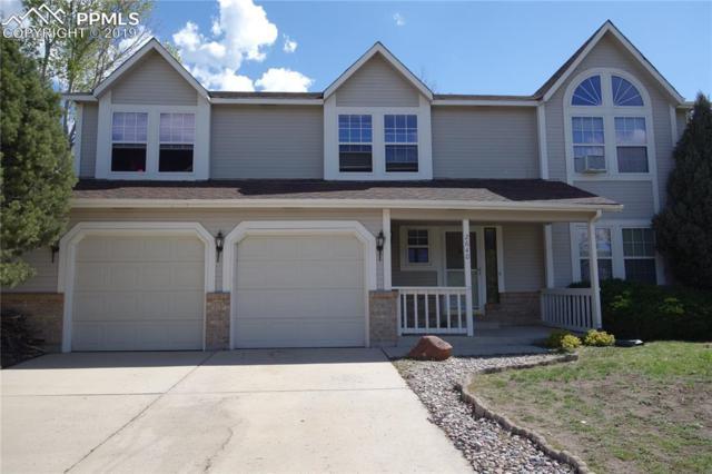 2640 Cornwall Court, Colorado Springs, CO 80920 (#7919838) :: The Kibler Group