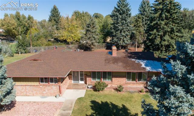 2818 Valley Hi Avenue, Colorado Springs, CO 80910 (#7953308) :: Action Team Realty
