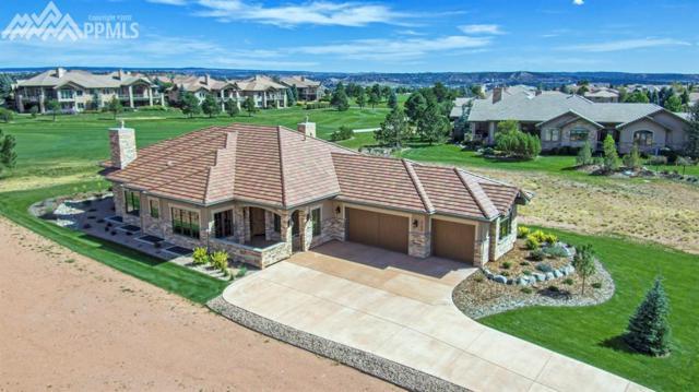 3786 Hill Circle, Colorado Springs, CO 80904 (#7953630) :: 8z Real Estate