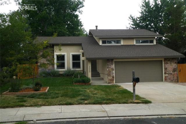 3050 Caravan Court, Colorado Springs, CO 80917 (#7956836) :: 8z Real Estate