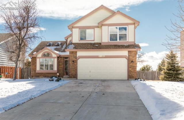 3385 Birnamwood Drive, Colorado Springs, CO 80920 (#7962526) :: Action Team Realty