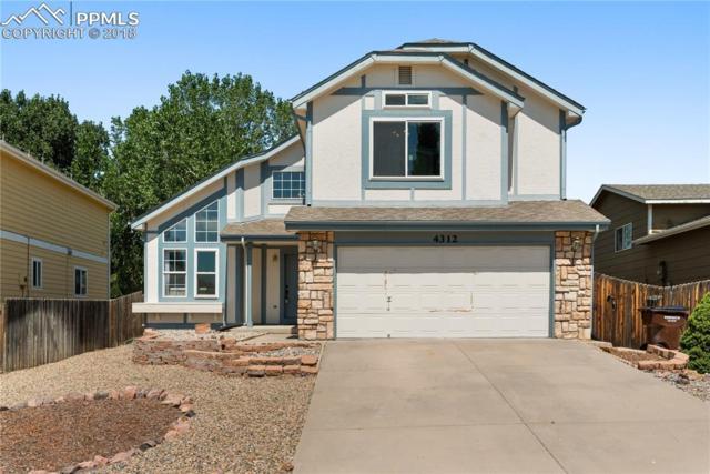 4312 Levi Lane, Colorado Springs, CO 80925 (#7971249) :: Harling Real Estate