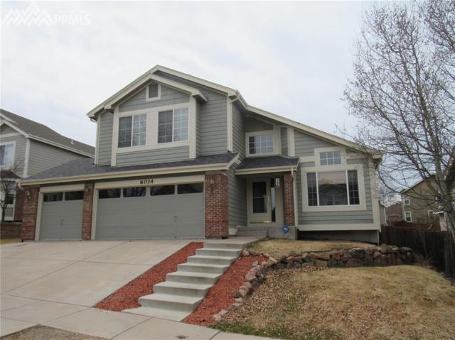 6034 Mapleton Drive, Colorado Springs, CO 80918 (#7990134) :: Action Team Realty