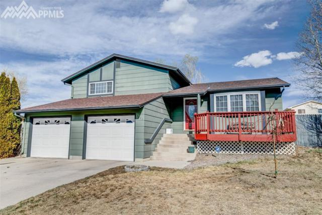 7422 River Bend Road, Colorado Springs, CO 80911 (#8012310) :: RE/MAX Advantage