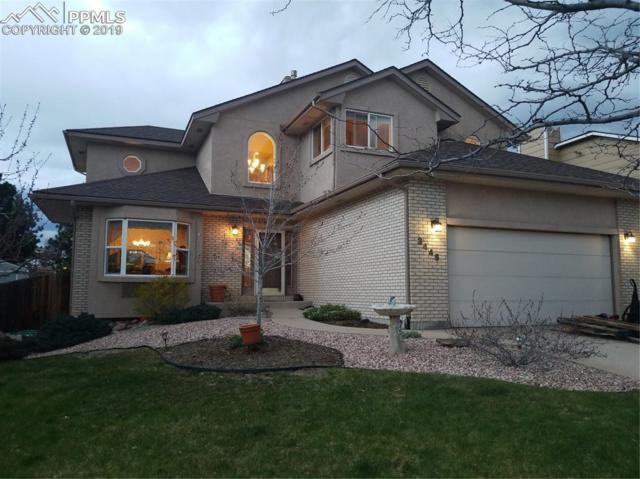 3445 Windjammer Drive, Colorado Springs, CO 80920 (#8034008) :: Fisk Team, RE/MAX Properties, Inc.