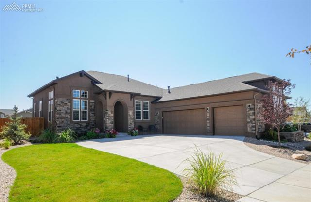 6741 Indian Feather Drive, Colorado Springs, CO 80923 (#8056981) :: 8z Real Estate