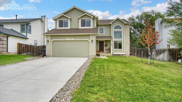 8745 Aragon Drive, Colorado Springs, CO 80920 (#8059058) :: 8z Real Estate