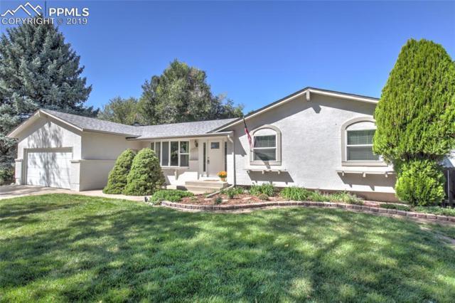 3150 Pastime Place, Colorado Springs, CO 80917 (#8075599) :: 8z Real Estate