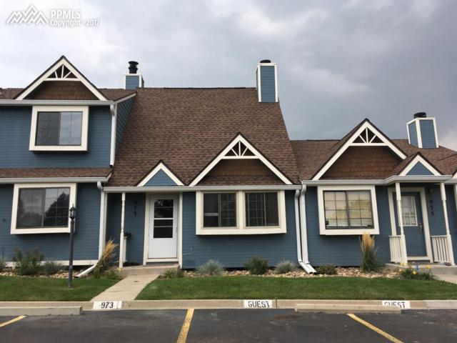 973 London Green Way, Colorado Springs, CO 80906 (#8084514) :: 8z Real Estate