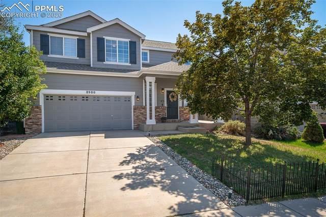 8980 Christy Court, Colorado Springs, CO 80951 (#8085808) :: 8z Real Estate