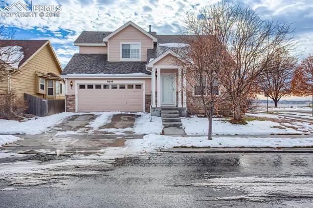 9640 E 112th Drive, Henderson, CO 80640 (#8125718) :: 8z Real Estate