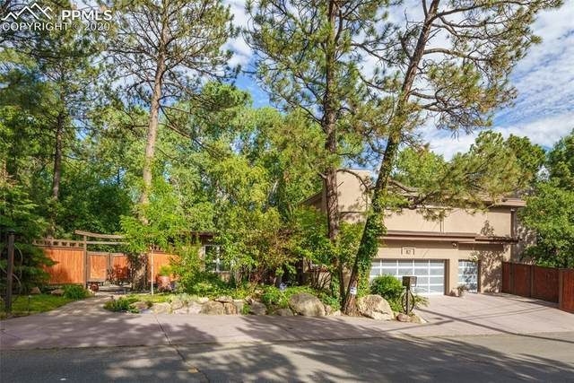 112 Mayhurst Avenue, Colorado Springs, CO 80906 (#8127059) :: Tommy Daly Home Team