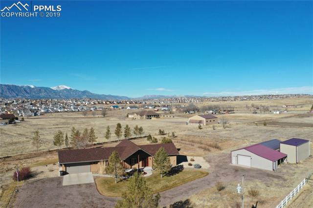 8110 Valli-Farm Road, Fountain, CO 80817 (#8164117) :: 8z Real Estate