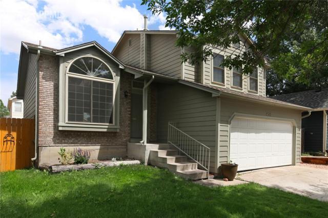 4317 Anvil Drive, Colorado Springs, CO 80925 (#8172629) :: Harling Real Estate