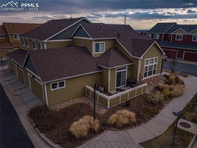 8679 Quinn Point, Colorado Springs, CO 80924 (#8192638) :: Fisk Team, RE/MAX Properties, Inc.