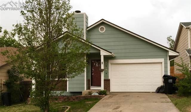 6570 Lonsdale Drive, Colorado Springs, CO 80915 (#8233456) :: Colorado Home Finder Realty