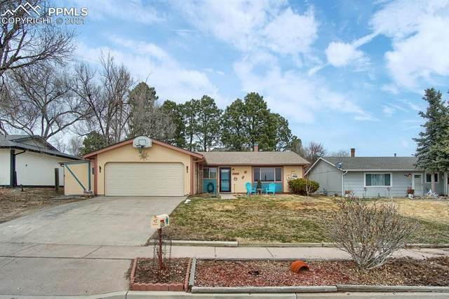 6930 Omaha Boulevard, Colorado Springs, CO 80915 (#8237813) :: The Dixon Group