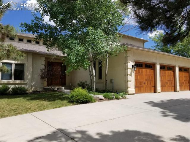 17025 Colonial Park Drive, Monument, CO 80132 (#8238356) :: 8z Real Estate