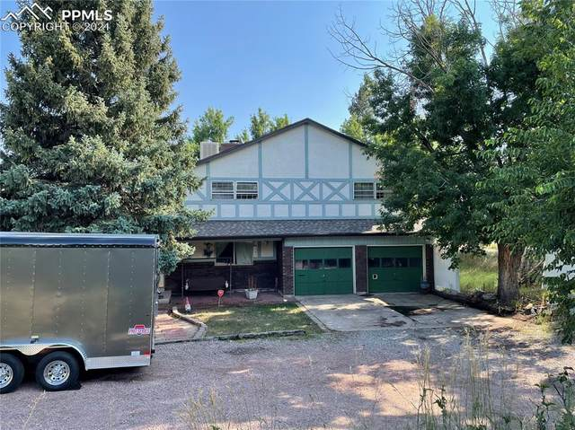 5111 Constitution Avenue, Colorado Springs, CO 80915 (#8306591) :: Symbio Denver