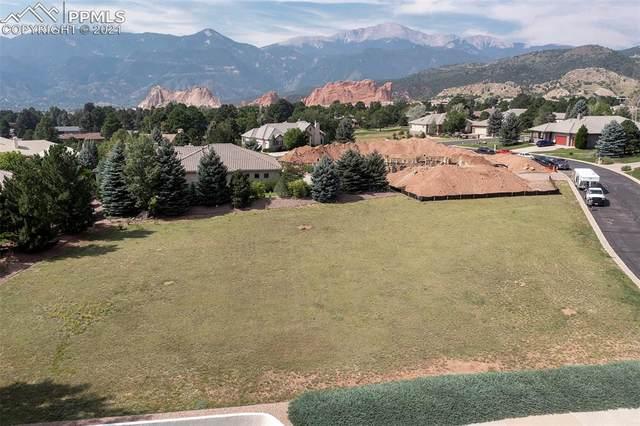 3730 Camel Grove, Colorado Springs, CO 80904 (#8311041) :: Venterra Real Estate LLC