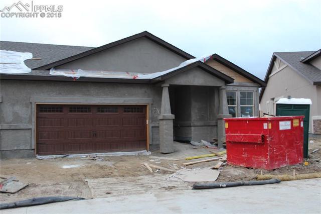 4275 Hessite Loop, Colorado Springs, CO 80938 (#8331620) :: Harling Real Estate