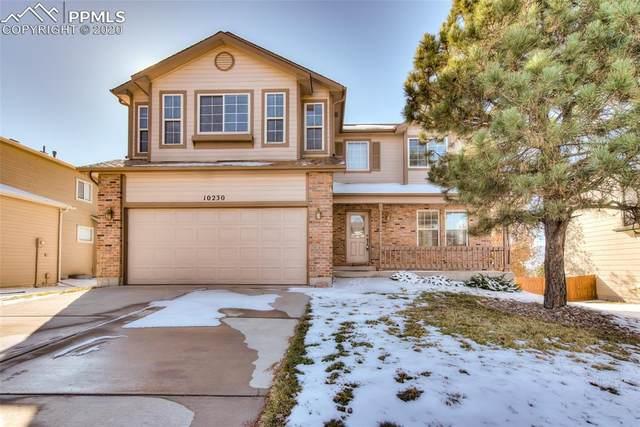 10230 Monmouth Lane, Colorado Springs, CO 80920 (#8332961) :: 8z Real Estate