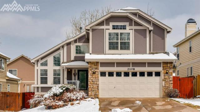 2108 Sable Chase Drive, Colorado Springs, CO 80920 (#8349978) :: Action Team Realty